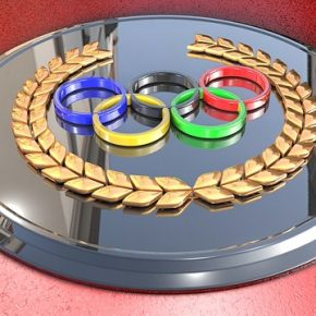 the-olympic-rings-3169743_640