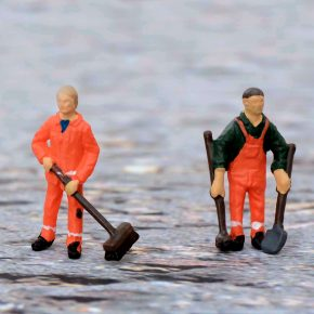 street-sweepers-3279633